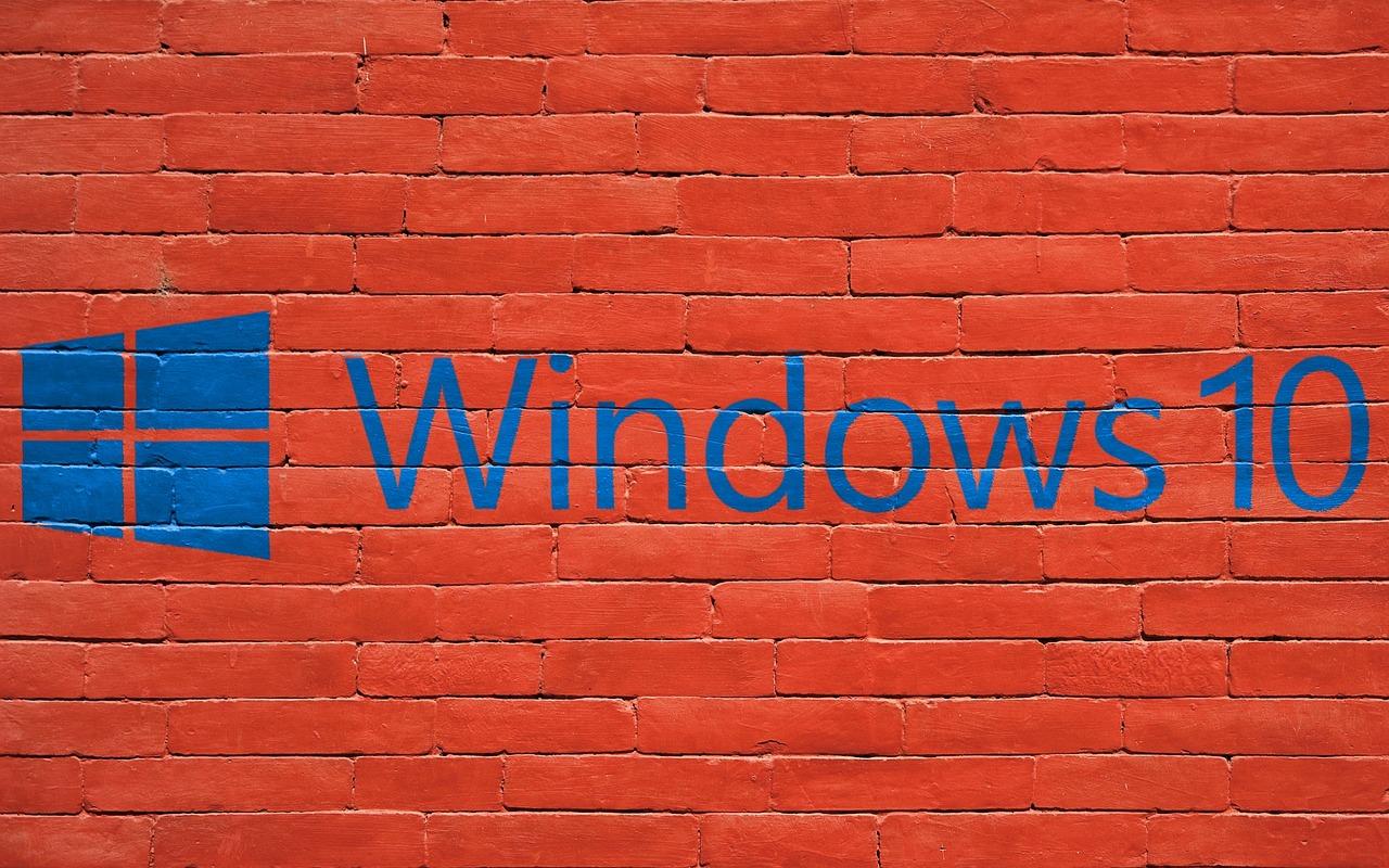 Windows 10: עדכון 1703