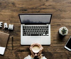 Office365- מים שקטים חודרים עמוק