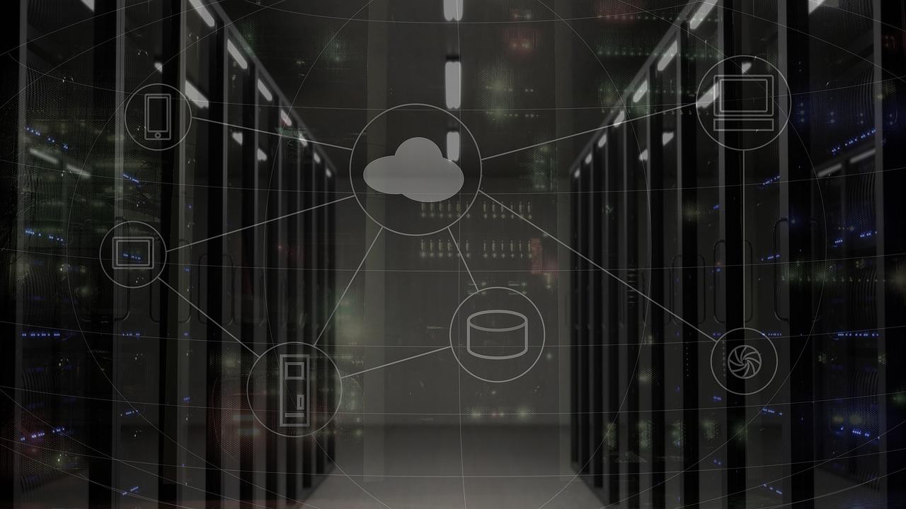Windows Server 2019- עם הפנים לסביבת Hybrid